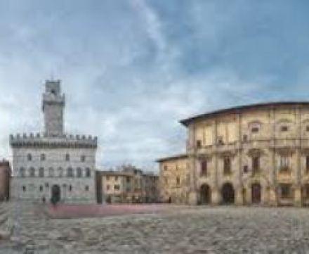 Gita a Siena 10, 11 e 12 aprile