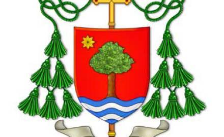 Giovedì 19 marzo: tutta l'Italia è chiamata alla recita del S. Rosario
