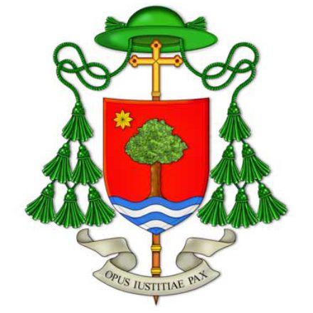 Coronavirus: Sospesa la S. Messa e il Catechismo. Le parole del Vescovo Massimo