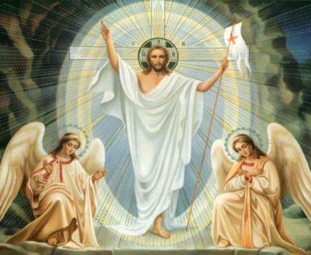 Settimana Santa: pregare in famiglia