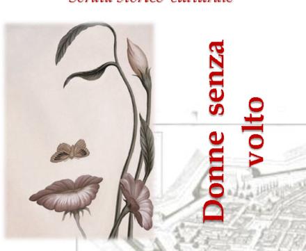 """Serata culturale: """"Donne senza volto – Vite di donne nella Guastalla dei secoli passati"""""""