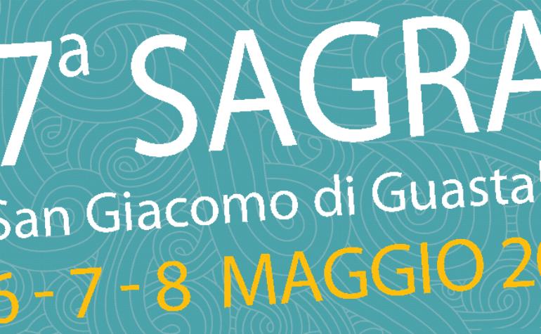 Elenco biglietti estratti sottoscrizione interna Sagra di San Giacomo