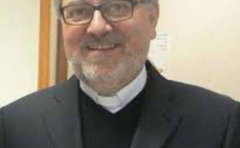 """Domenica 21 ottobre: Festa per l'Unità Pastorale """"B.V. della Porta"""", arriva il nuovo Parroco"""