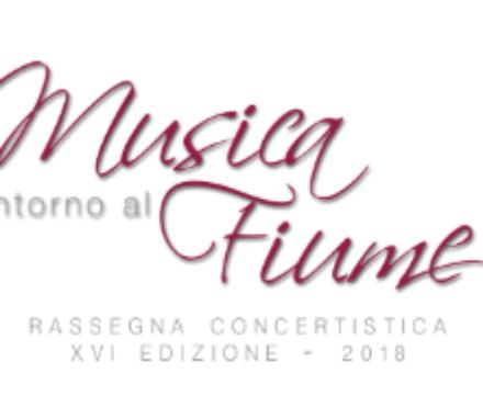Domenica 2 dicembre: Concerto a San Rocco
