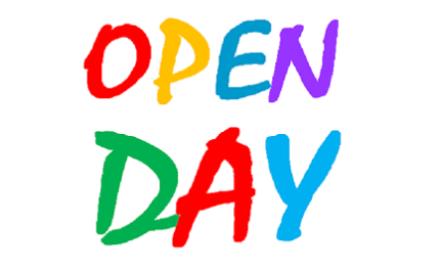 Scuola Materna SS Innocenti di San Rocco: Open Day