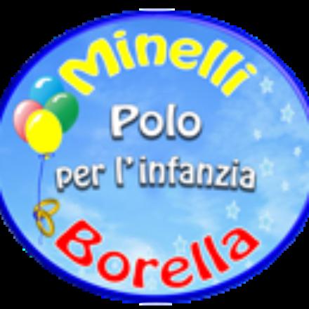 Scuola Materna Minelli Borella di San Giacomo: Open Day